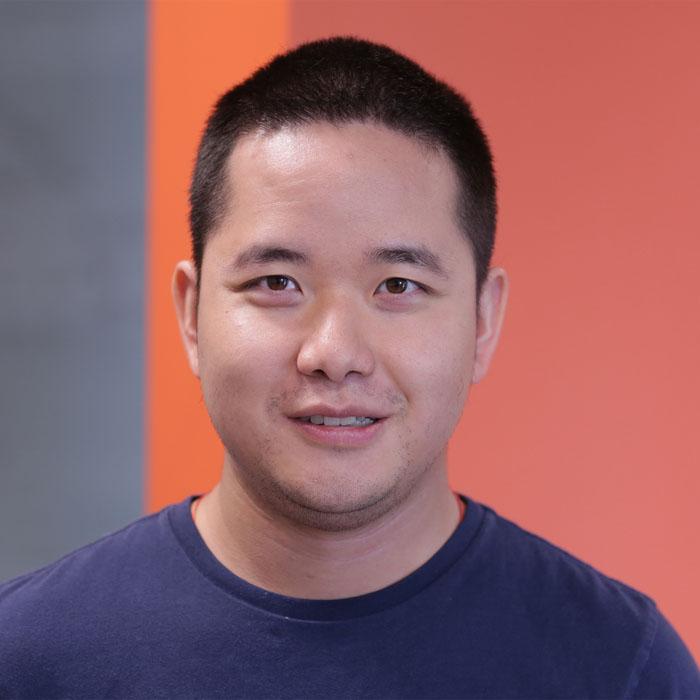 Yehao Deng