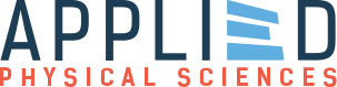 Applied Physical Sciences