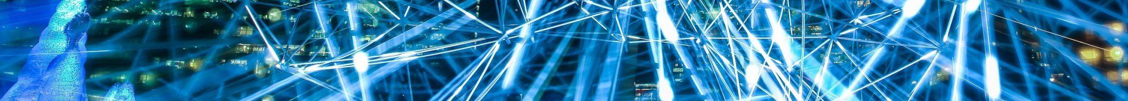 Instrumentation & Light-Matter Image